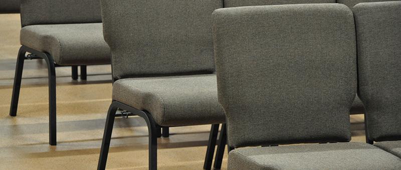 Church Chairs Banquet Chairs Amp Chiavari Chairs
