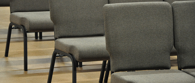 Chairs For Churches church chairs, banquet chairs & chiavari chairs